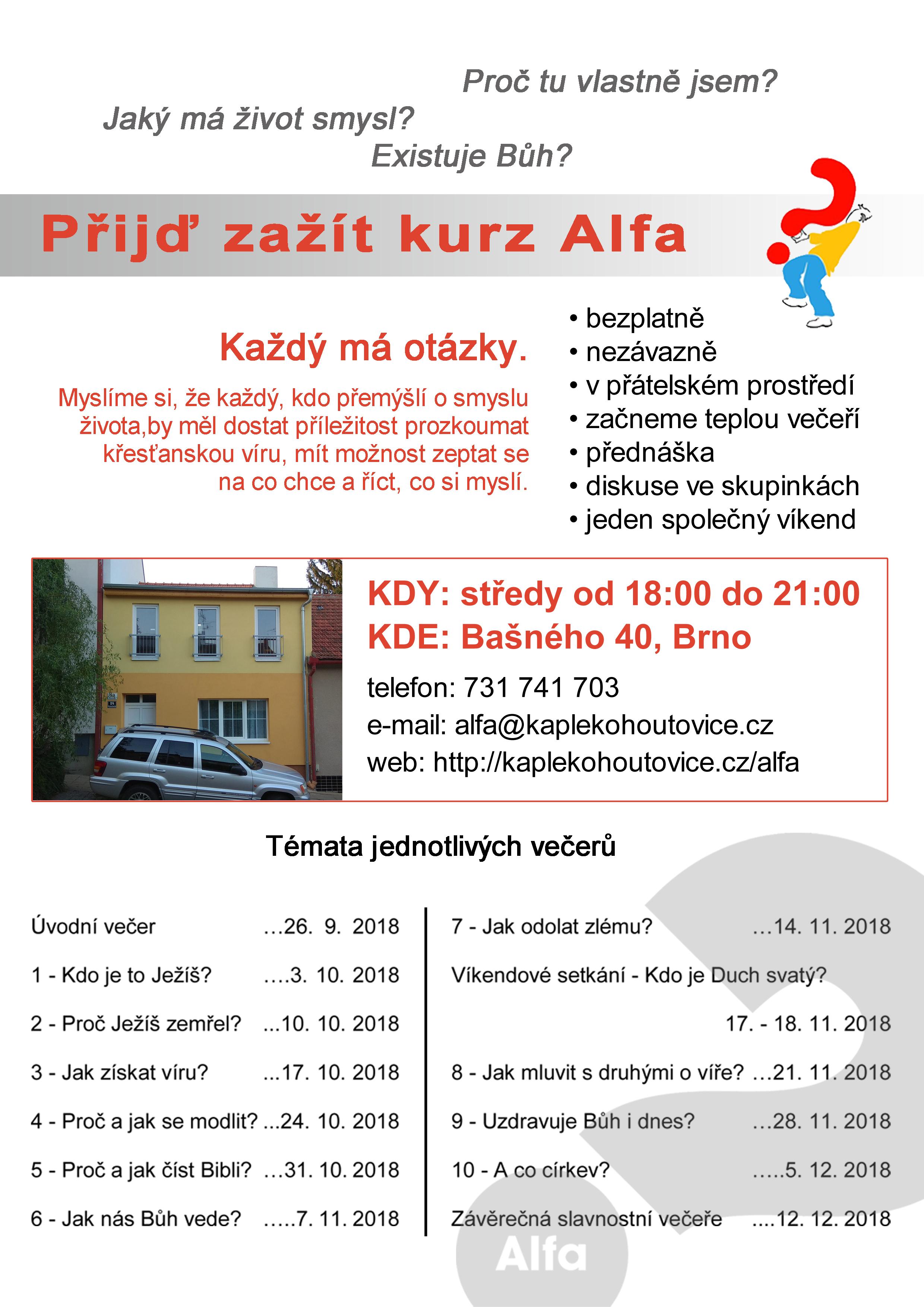 Kaple Svaté rodiny Brno-Kohoutovice 121f3d544b
